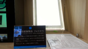 長崎県産品 波佐見焼フォトセラ