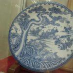 10月4日は「陶磁器の日」知っていましたか?