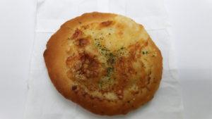 チーズピザパン